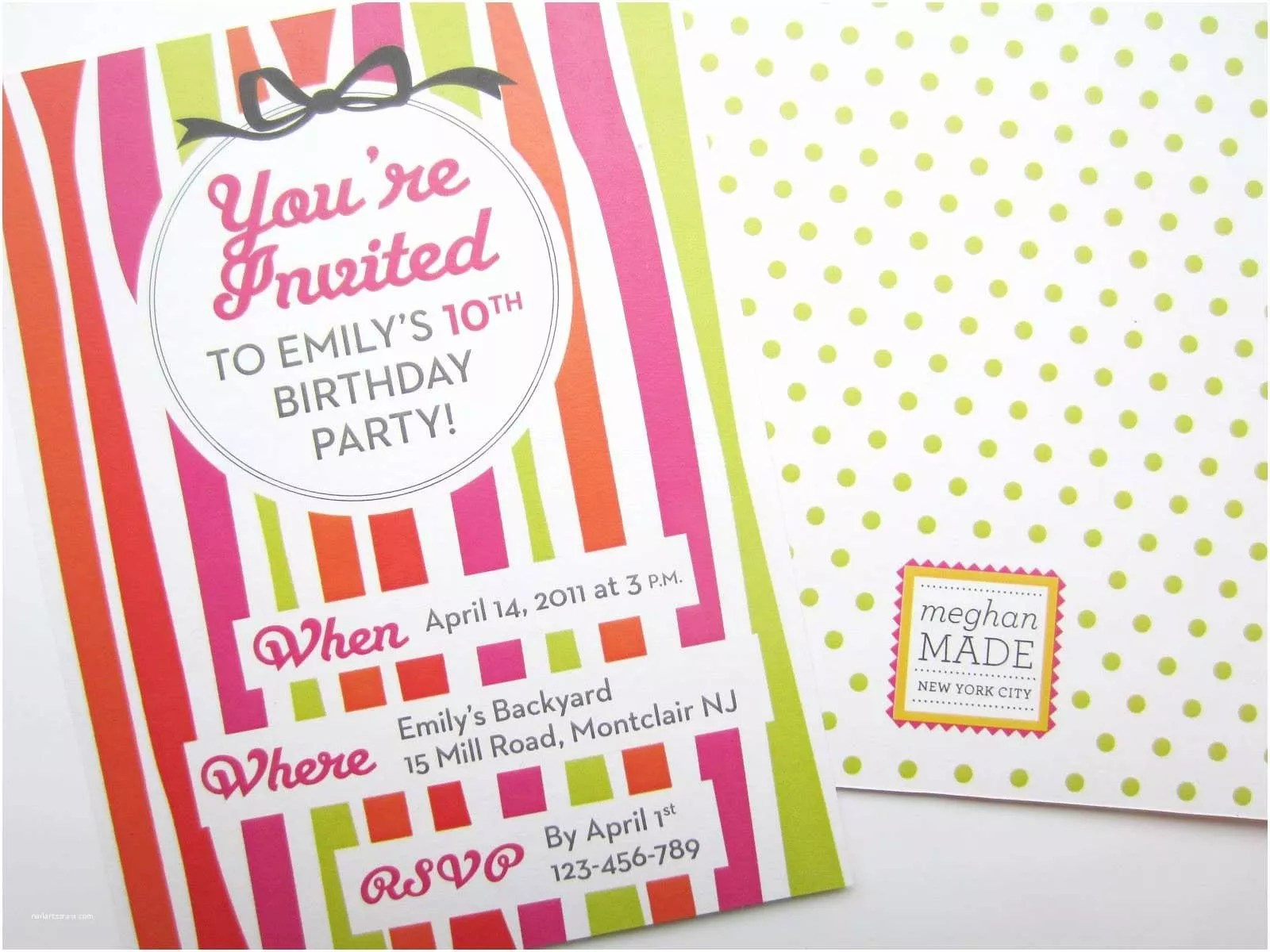 Party City Invitations Deko Zum 2 Geburtstag Nailartssravi