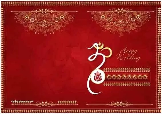 Wedding Invitation Cards Online Free India Indian Wedding Invitation