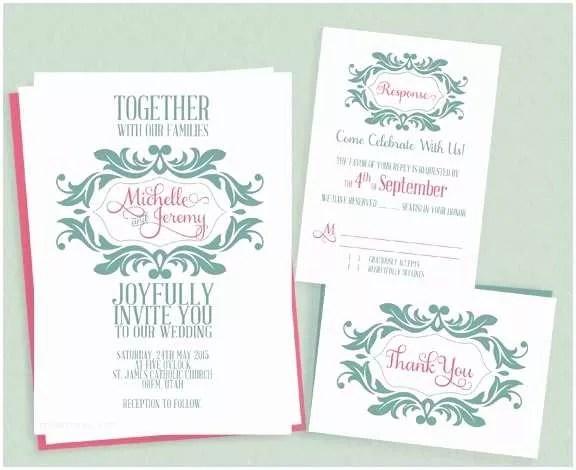 Wedding Invitation Designs Free Download Wedding Invitation
