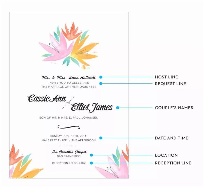 Fullsize Of Wedding Attire Wording Large Of Wedding Attire Wording ...