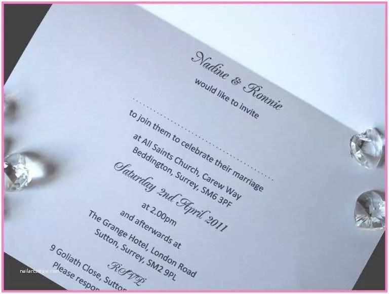 Wedding Invitation Insert Templates Inserts In Wedding Invitations