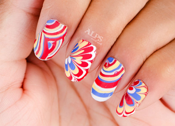 Nail Designs 1000 Nail Art Design Ideas Videos And