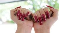 Long Fingernails Hacks | Having A Hard Time Doing You Chores?