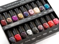 Search Results for Best Toe Nail Polish African American ...