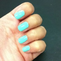 Popular Pedicure Colors 2013 | newhairstylesformen2014.com