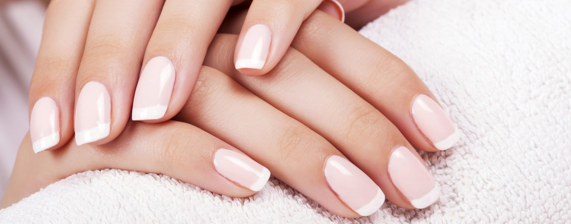 French Manicure Complete Guide With Tips