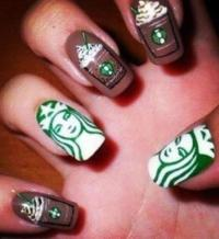 Nail Ideas | nails10