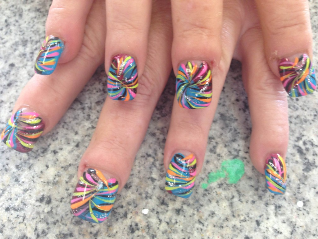 Best Manicure Indianapolis Gel Manicure Shellac Manicures