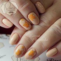 Nail Designs For Fall Season - Nail Ftempo