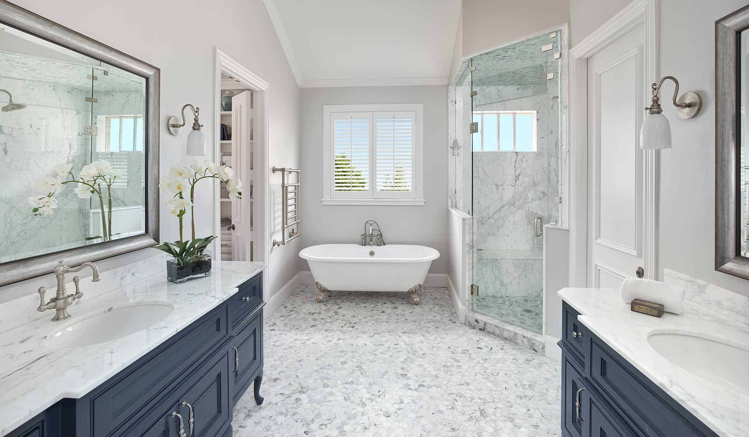 Bathroom Home Interior Design Nicole Arnold Interiors Award Winning Dallas Interior Designer