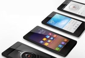 Best Quality and Affordable Dual SIM Smartphones in Nigeria 2015