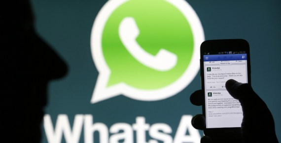 You can Chat MTN Customer Care Numbers on Whatsapp