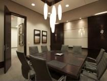 Buy Office Furniture in Nigeria – Design Showroom Stores In Lagos & Abuja