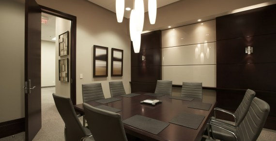 Buy Office Furniture in Nigeria – Design Showroom Stores In Lagos & Abuja