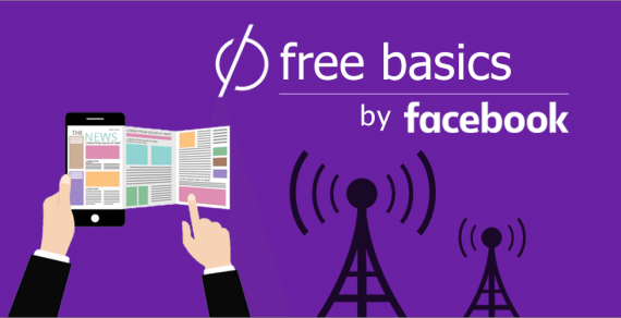 All You Need to Know About Facebook Free Basics on Airtel Nigeria