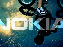Nokia phones are coming back with Android