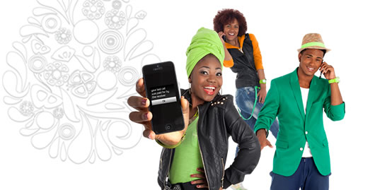 Cheapest Call Rates / Tariff Plans in Nigeria 2016 across all Networks