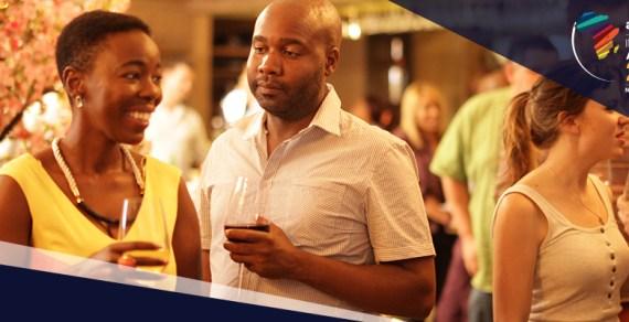 Appsafrica Innovation Awards: Celebrating The Best In Mobile & Tech Across Africa