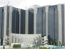 Matters Arising – Banning Nine Banks from the Forex Window in an Economy going into Recession