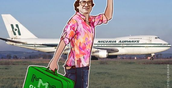 The Real Story Behind MMM: All You Need to Know
