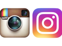 7 categories of Nigerians you will find on Instagram