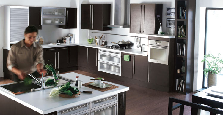Decoracion De Cocinas Modernas Fotos !!promo!! We Sell Fitted Kitchen Free Kitchen Cabinet