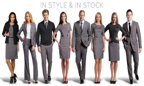 Wholesale Suppliers Australia Clothing Corporate Uniforms Dresses Clothing In Usa Australia