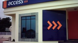 Access-bank-limited