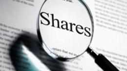 new-to-investing-in-shares