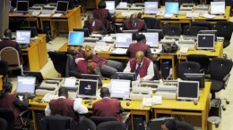 Nigeria-Stock-Exchange1