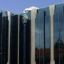 Central-Bank-of-Nigeria-2