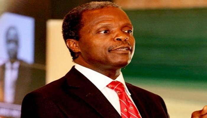 Prof.-Yemi-Osinbajo