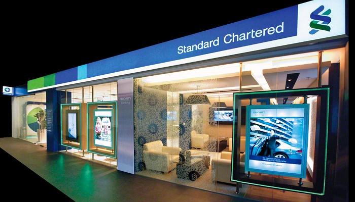 standard-chartered-3