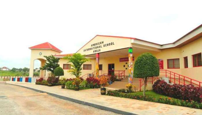 american-international-school-building-aisabuja-com_