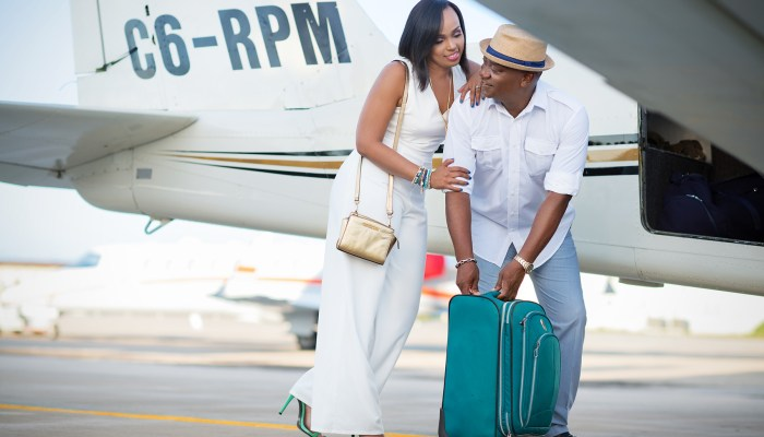 nigerian-couples-first-trip-together