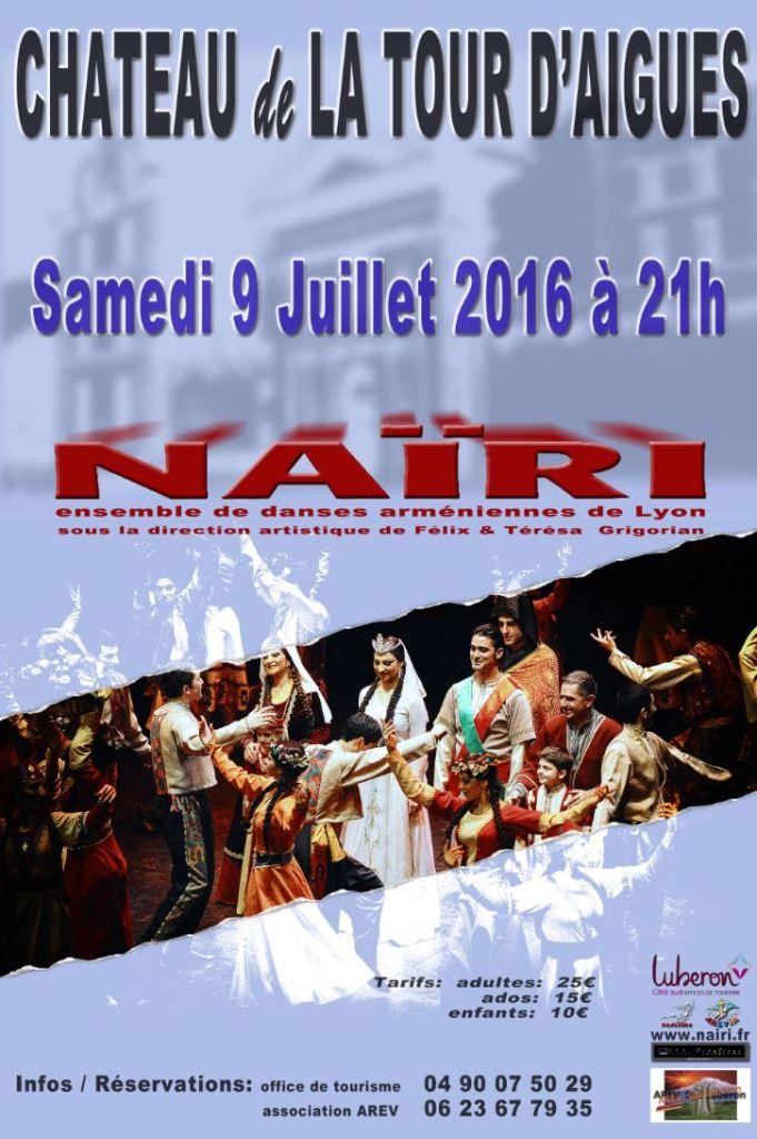 La_tour_d'Aigues_Ensemble_de_danse_Nairi