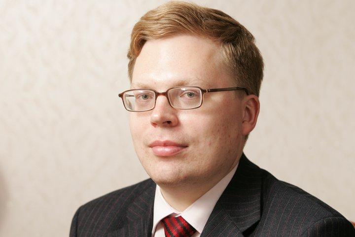 Алексей Ульянов: называть малый бизнес монополистом возможно только в России