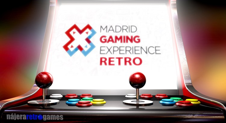 madrid-gaming-experience-retroworld