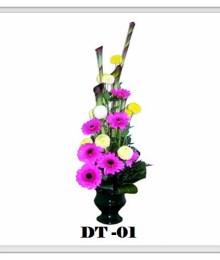DT 01