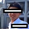h_ushiroda007 (1)