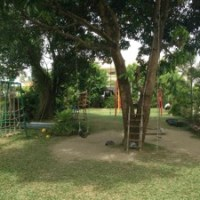 セブ島の幼稚園【St. Michael's Play Garden】の見学へ行ってきました!