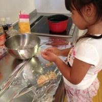沖縄名物!サーターアンダーギーの作り方は超適当でオッケー!