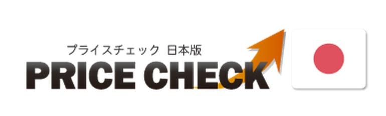 pcheck