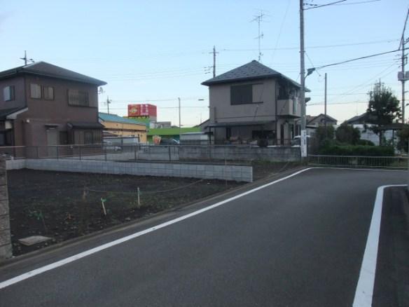 2009-10-10005
