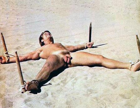 nude showstars hana topless