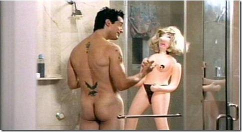 jr nude contest girls