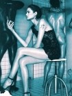 angelina-jolie-fakes-003