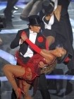 Beyonce Nip Slip at the Oscars (Photo)