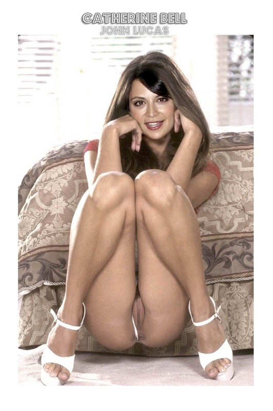 catherine-bell-fakes-023