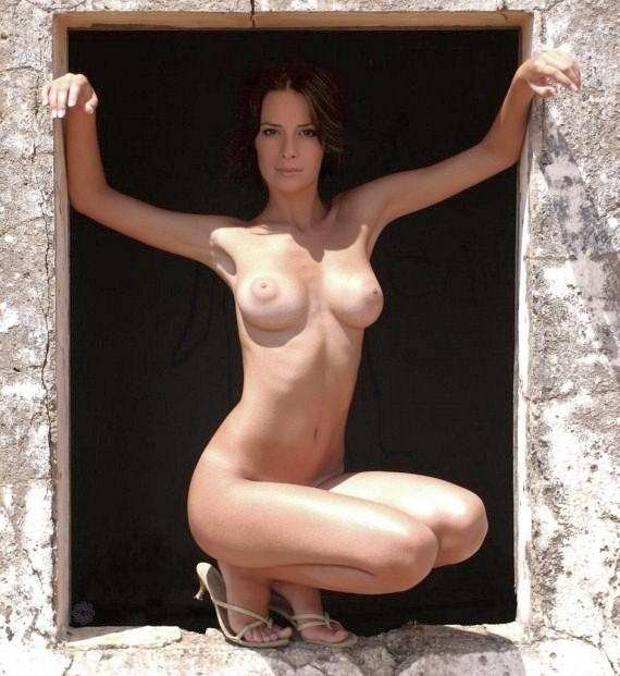 Regret, Real holly marie combs naked phrase, simply